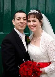 Essex wedding photographers Gosfield Hall