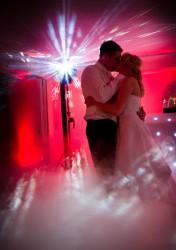 Suffolk wedding photos