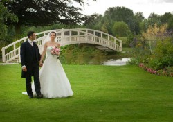 Wedding Photographer Essex
