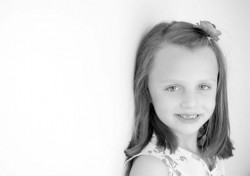 Essex child portraits
