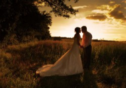 Wedding photpgrapher Essex