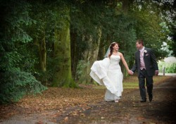 wedding photographer Suffolk