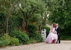 Reid Rooms, Essex, wedding photographer