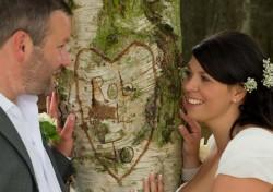 wedding photograper Brentwood Essex