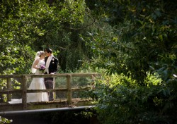 Belstead Brook Wedding Photographers