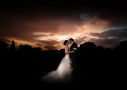 wedding photographer stoke by nayland suffolk