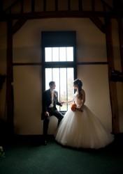 wedding photographer Kelvedon Essex