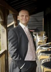 Essex wedding photos