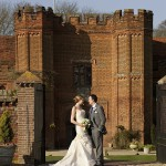 reportage wedding photographers Essex
