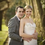 good wedding photographer Leez Priory