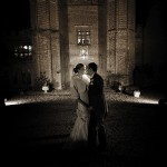 good wedding photographer Leez Priory Essex