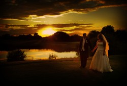 Wedding photographs at Stock Brook Manor, Billericay, Essex