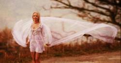 Wedding Workshop Picture