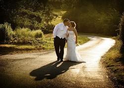 Wedding Photo at Bishops Stortford