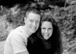 Engagement Photo- Stoke-by-Nayland Wedding
