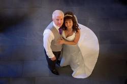 Wedding Photo - Russells Restaurant, Great Baddow