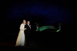 Wedding Photo - Fennes