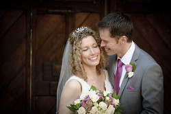 Wedding Photo - Gosfield Hall, Essex