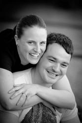 wedding-photographer-essex-pre-wedding picture-fennes