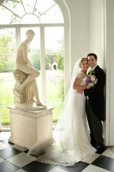 wedding-photographer-essex-braxted park-bride&groom