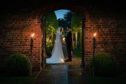 wedding-photographer-essex-braxted park
