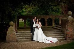 wedding-photographer-hertfordshire-hanbury manor