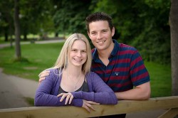 wedding-photographer-essex-hylands park-pre-wedding pictures