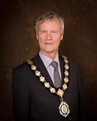 portrait-photographer-essex-witham-mayor-portrait