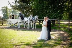 wedding-photographer-suffolk-horringer-bride and groom