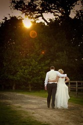 wedding-photographer-suffolk-horringer-bride and groom