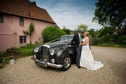 wedding-photographer-essex-dedham
