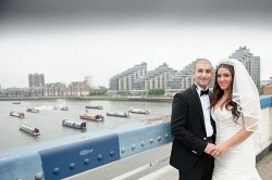 wedding-photographer-london-wandsworth bridge