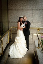 wedding-photographer-london- the royal garden hotel-kensington
