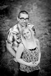 wedding-photographer-essex-pre-wedding pictures-crabbs barn