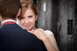 wedding-photographer-essex-rose&crown hotel-colchester