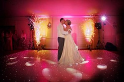 wedding-photographer-essex-stoke-by-nayland-hotel