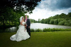 wedding-photographer-essex-stoke-by-nayland hotel