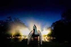 wedding-photographer-essex-fennes