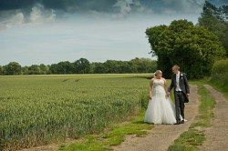 wedding-photographer-essex-marquee-wedding-tendring