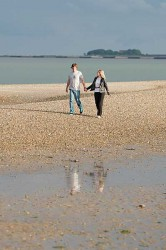 wedding-photographer-essex-west mersea beach
