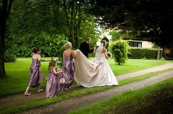 wedding-photographer-essex-peldon church