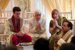 essex-wedding-photographer-hindu-fennes