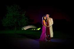 wedding-photographer-essex-hindu-fennes