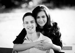 wedding-photographer-essex-pre-wedding picture