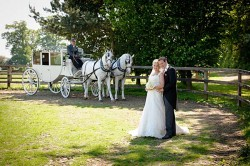 wedding-photographer-suffolk-horrringer bury-st-edmunds
