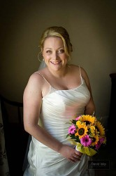 wedding-photographer-essex-reid rooms