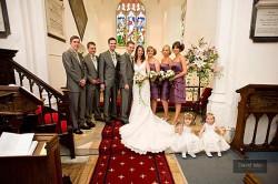 wedding-photographer-essex-st martin-fornham st martin
