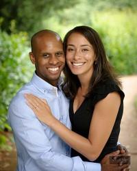 wedding-photographer-essex-pre-wedding-pictures