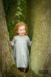 childrens' portrait photographer -essex