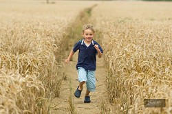 childrens' portrait photographer-essex